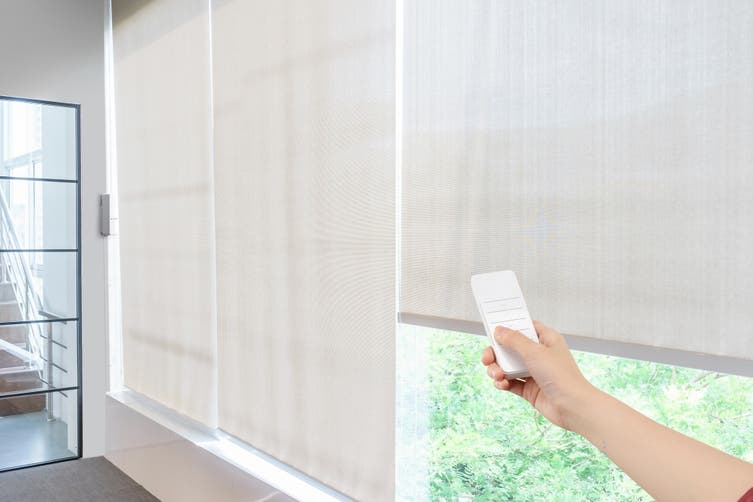 Kogan SmarterHome™ Smart Blinds Driver