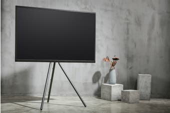 "Kogan Brevik Studio TV Stand for 49 - 70"" TVs"