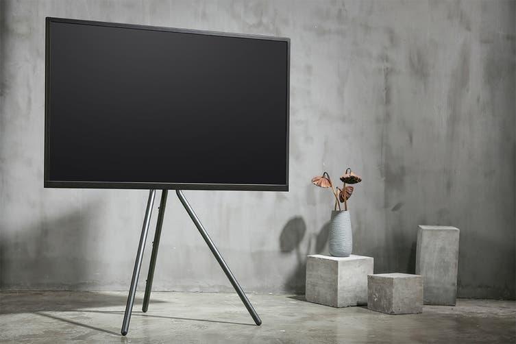 "Kogan Brevik Studio TV Stand for 49 - 70"" TVs"