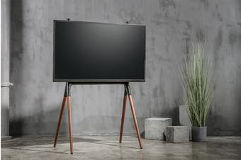 "Kogan Lofoten Studio TV Stand for 49 - 70"" TVs"