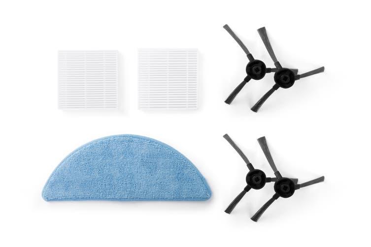 Kogan G20 Robot Vacuum Accessories Kit
