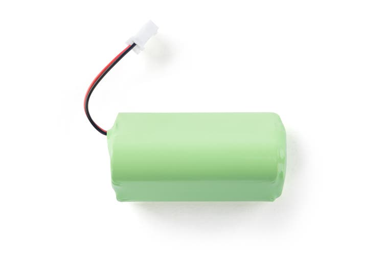 Kogan G20 UltraClean Robot Vacuum Cleaner Battery