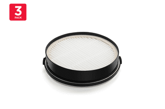 Kogan C7 Cordless 22.2V Stick Vacuum Filter (3 Pack)