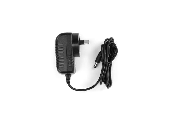 Kogan EasyClean R20 Robot Vacuum Cleaner Power Adapter