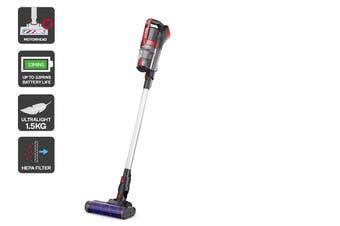 Kogan C7 Cordless Stick Vacuum Cleaner