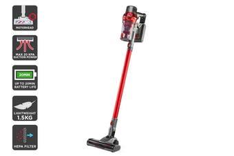 Kogan C9 Cordless Stick Vacuum Cleaner