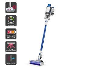 Kogan C10 Cordless Stick Vacuum Cleaner