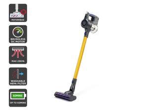 Kogan T10 Pro Cordless 29.6V Stick Vacuum Cleaner