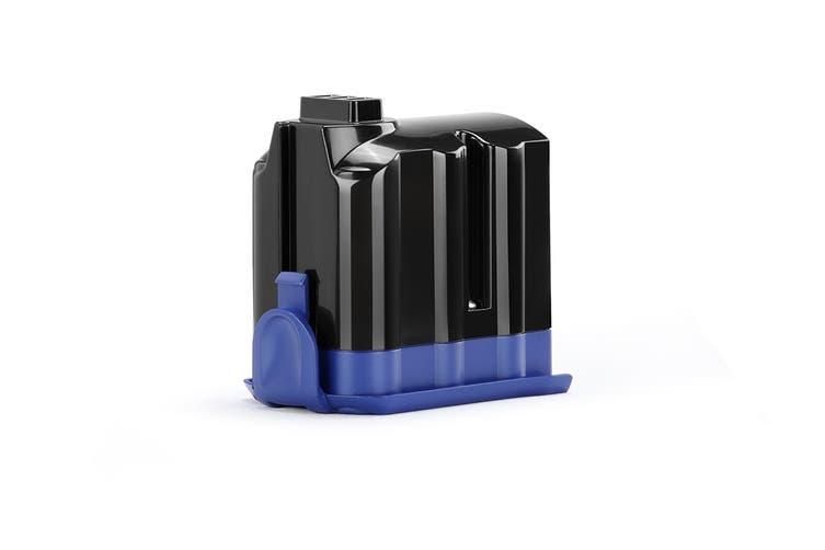 Kogan 29.6V Battery for T10 Pro Cordless Stick Vacuum Cleaner