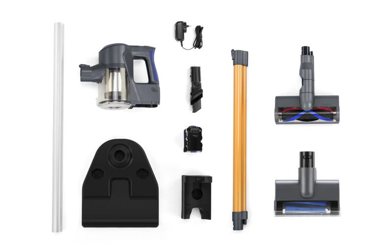 Kogan T10 Cordless Stick Vacuum Cleaner