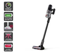 Kogan V11 Cordless Stick Vacuum Cleaner
