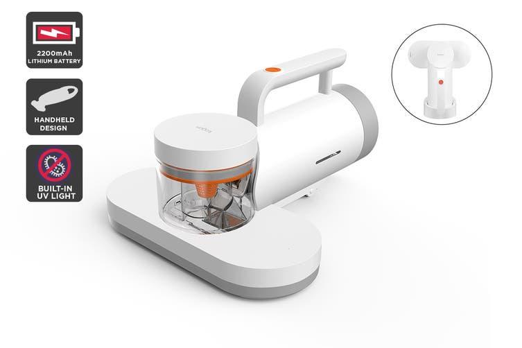 Kogan Cordless 22.2V Vacuum Cleaner with UV Sanitiser