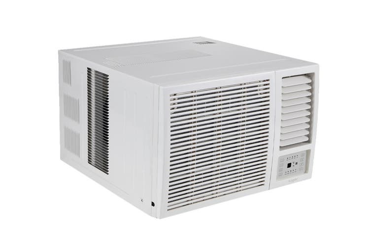 Kogan 4.1kW Window Wall Air Conditioner (Reverse Cycle)