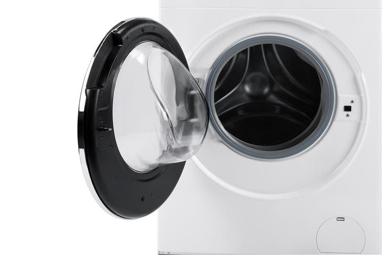 Kogan 9kg Series 9 Front Load Inverter Washing Machine
