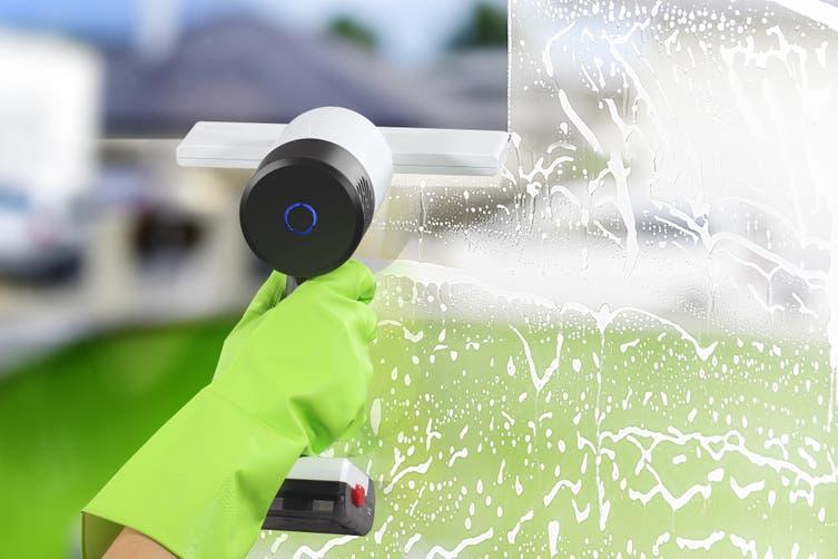 Kogan Window Vacuum Cleaner
