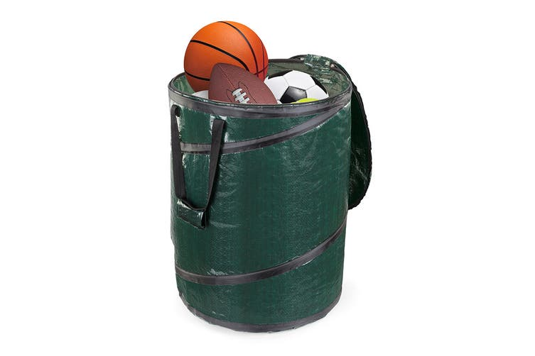 Komodo Pop Up Multipurpose Outdoor Bag