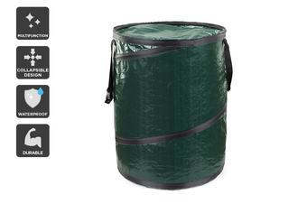 Komodo Pop-Up Trash Can