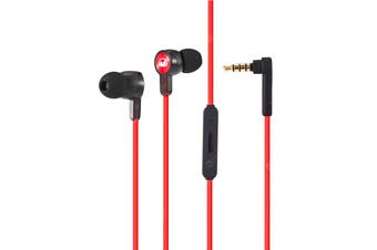 Honor x Monster N-Tune 100 In-Ear Headphones
