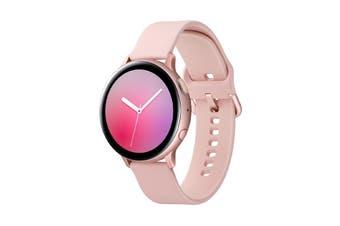 Samsung Galaxy Watch Active 2 SM-R835 (40mm, LTE, Pink Gold)