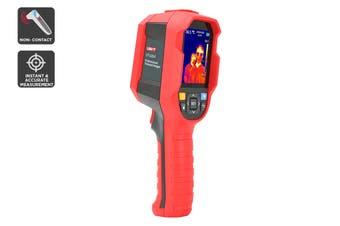 UNI-T Body Heat Sensor Thermal Imager UT165H