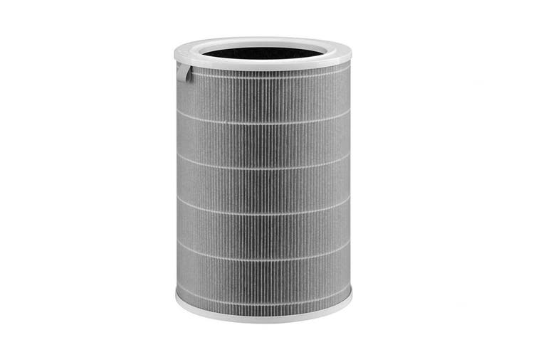 Xiaomi Mi HEPA Filter for Air Purifier