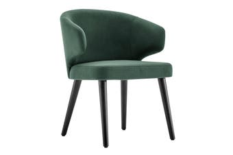 Matt Blatt Rodolfo Dordoni Aston Dining Chair Replica