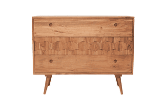 Matt Blatt Hansen Chest of Drawers