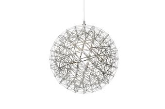 Matt Blatt Raimond Puts Raimond Pendant Light Small - Replica