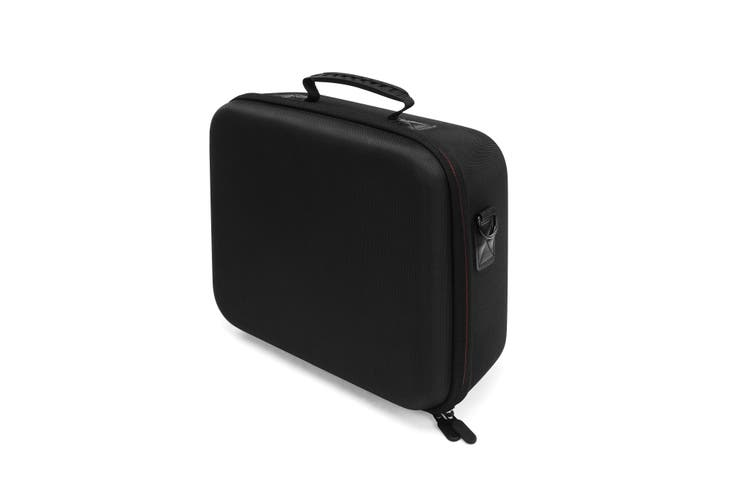 Nintendo Switch Deluxe Travel Bag