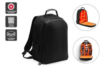 Orbis Basic Camera Backpack Bag