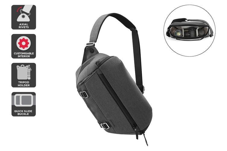 Orbis 10L Sling Camera Bag