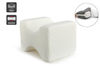 Ovela Memory Foam Orthopaedic Knee Pillow