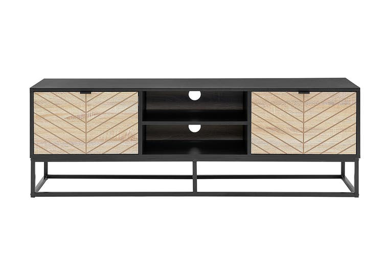 Ovela Pizzola TV Entertainment Unit