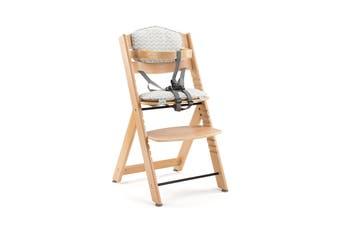 Ovela Strahan High Chair