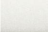 Ovela Tucson Armchair (Beige)
