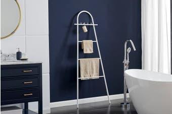 Ovela Towel Holder