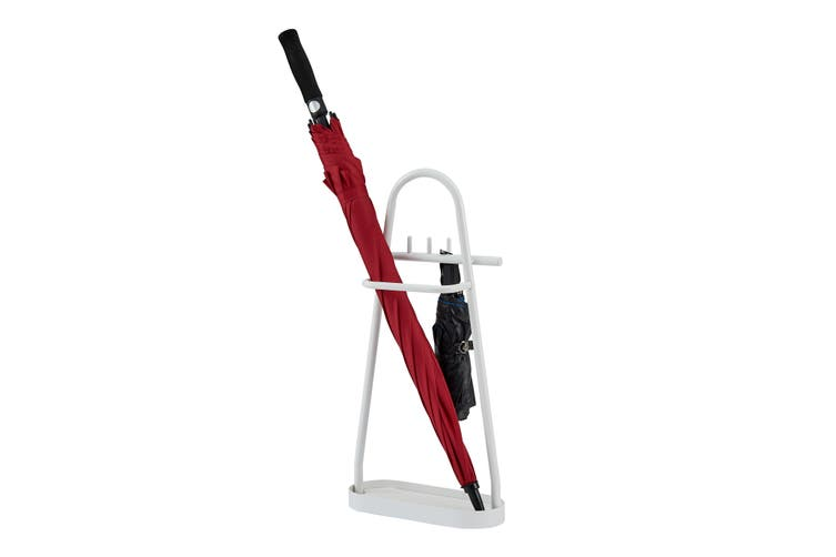 Ovela Umbrella Rack