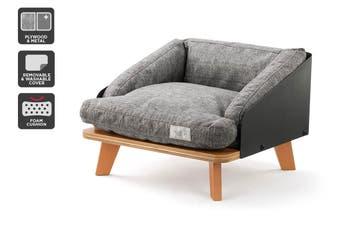 Pawever Pets Deluxe Pet Sofa