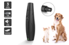 Pawever Pets Electric Nail File With USB Charging