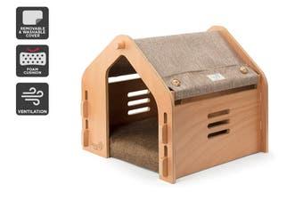 Pawever Pets Scandi Pet Cottage