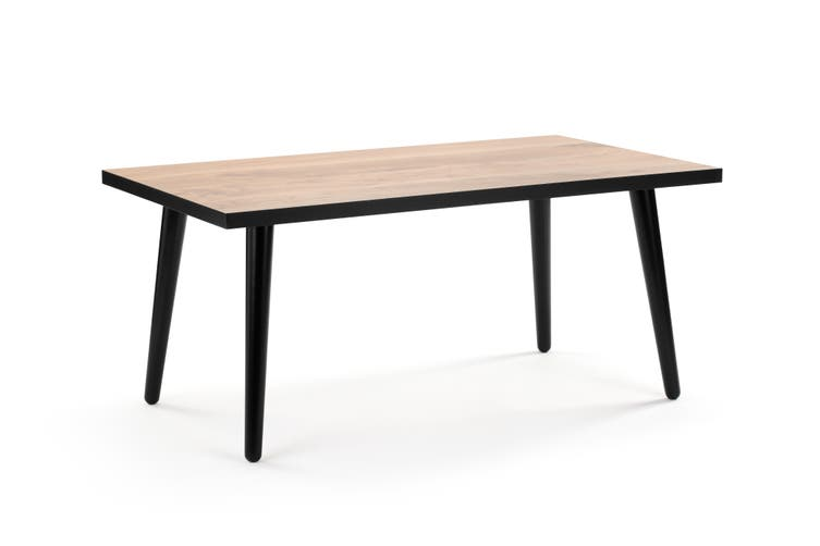 Shangri-La Avalon Coffee Table (Oak)