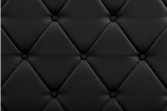 Shangri-La Winslow Gas Lift Bed Frames (Black)
