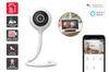 Kogan SmarterHome™ 1080p Smart Baby Monitor Camera