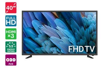 "Kogan 40"" Full HD LED TV (Series 7, GF7300)"