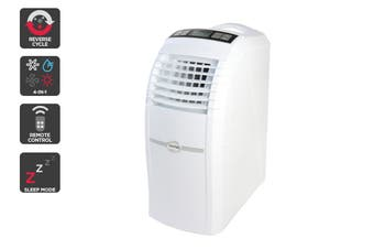 Vostok 5.2kW Portable Air Conditioner (Reverse Cycle)
