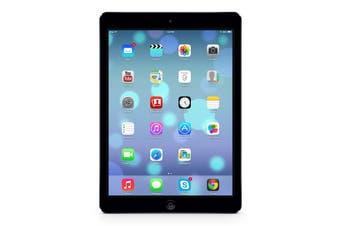 Apple iPad Air (32GB, Wi-Fi, Space Grey)