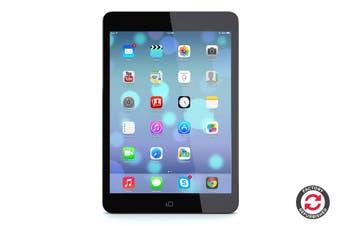 Apple iPad Mini 2 Refurbished (32GB, Wi-Fi, Space Grey) - A Grade