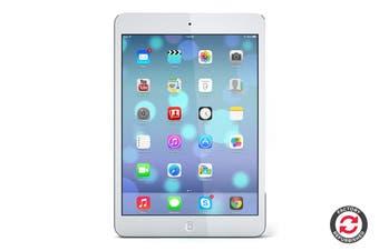 Apple iPad Mini 2 Refurbished (16GB, Cellular, Silver) - A Grade
