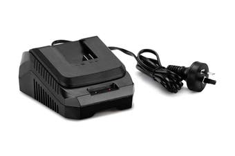 Certa PowerPlus 18V Rapid Charger