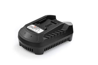 Certa ForceXtra 36V Rapid Charger